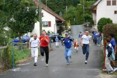 dorffest-2006-tvo-1