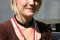 dorffest-oberbuchsiten-2007-tvo-1