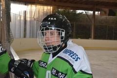 eishockey-plausch-tvo-1