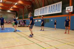 2019_etf_volley_night-1