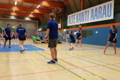 2019_etf_volley_night-2