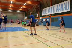 2019_etf_volley_night-6