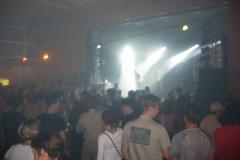 j-night-oberbuchsiten-2003-tvo-1