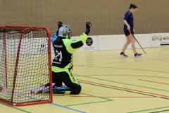unihockey-tvo-2016-2