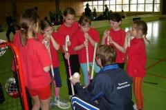 kant-unihockeyfinal-2006-tvo-1