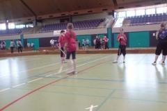 kant-unihockeyfinal-olten-2008-tvo-1