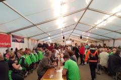 kmv-hubersdorf-2017-1