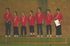 unihockey-thal-gaeu-2006-tvo-1