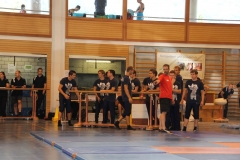 rothrister-cup-2012-tvo-1