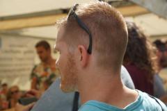 2019_Dorffest_SchnellsterBuchster_ThomasBader-143
