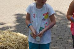 2019_Dorffest_SchnellsterBuchster_ThomasBader-148