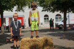 2019_Dorffest_SchnellsterBuchster_ThomasBader-152