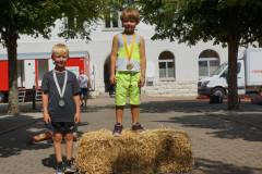 2019_Dorffest_SchnellsterBuchster_ThomasBader-154