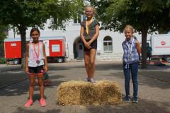 2019_Dorffest_SchnellsterBuchster_ThomasBader-158