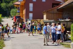 2019_Dorffest_SchnellsterBuchster_ThomasBader-7