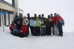 skiweekend-2008-tvo-1