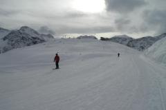 skiweekend-arosa-2006-tvo-1