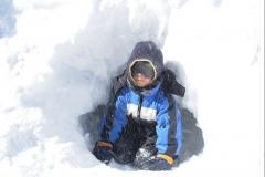 skiweekend-lungern-schoenbueel-2007-tvo-1