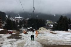 stv-skifest-lenzerheide-1