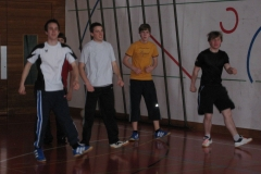 trainingsweekend-willisau-2008-tvo-1