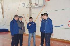 trainingsweekend-willisau-2013-tvo-1