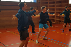 2019_Trainingswekkend_Willisau-12