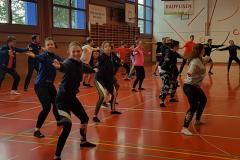 2019_Trainingswekkend_Willisau-14
