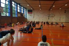 2019_Trainingswekkend_Willisau-16