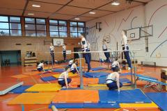 2019_Trainingswekkend_Willisau-18
