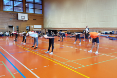 2019_Trainingswekkend_Willisau-27