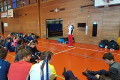 2019_Trainingswekkend_Willisau-3