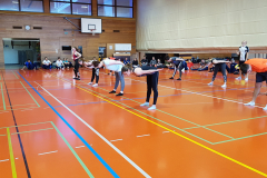 2019_Trainingswekkend_Willisau-33