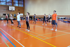 2019_Trainingswekkend_Willisau-35