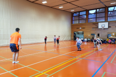2019_Trainingswekkend_Willisau-42