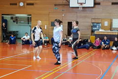2019_Trainingswekkend_Willisau-44