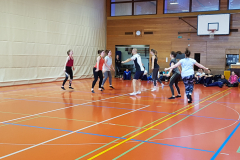 2019_Trainingswekkend_Willisau-45