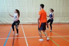 2019_Trainingswekkend_Willisau-46
