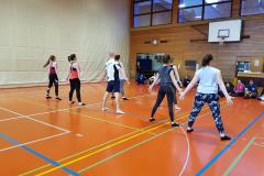 2019_Trainingswekkend_Willisau-47