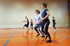 2019_Trainingswekkend_Willisau-49