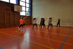 2019_Trainingswekkend_Willisau-50
