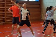 2019_Trainingswekkend_Willisau-52
