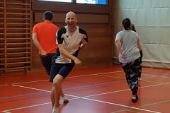 2019_Trainingswekkend_Willisau-53