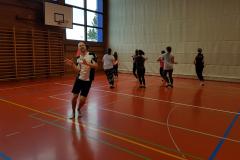 2019_Trainingswekkend_Willisau-56