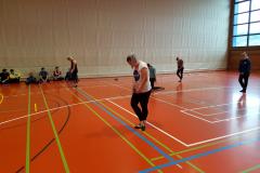 2019_Trainingswekkend_Willisau-59