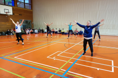 2019_Trainingswekkend_Willisau-62
