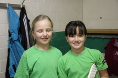 unihockey-kantonalfinal-2012-tvo-1