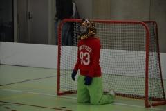 unihockeyturnier-balsthal-2012-tvo-1
