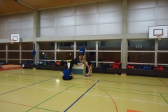 vereinsmeisterschaft-2013-tvo-1