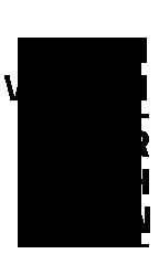 Turnverein Oberbuchsiten