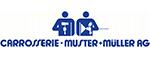 Carrosserie + Spritzwerk Muster + Müller AG